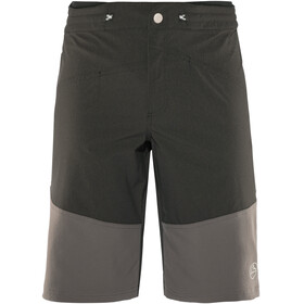 La Sportiva TX Shorts Men black